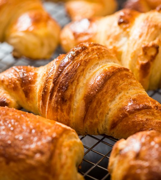 franquicias de cafeterias la croissanteria paris